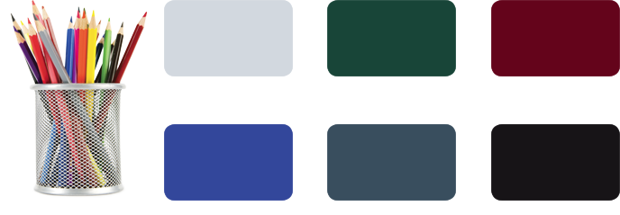 IKS-acrylcolor-4