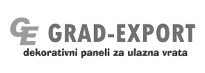 GradExport