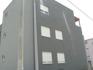 P1000979