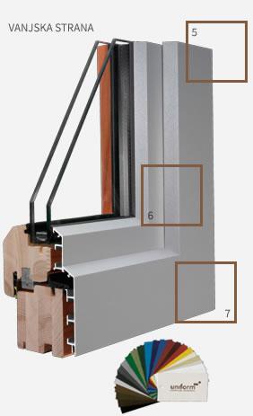 drvo-aluminij-stolarija-3